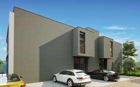 3-комнатный дом, 107 м², Mavi Koru за 40 млн 〒 в Кушадасах