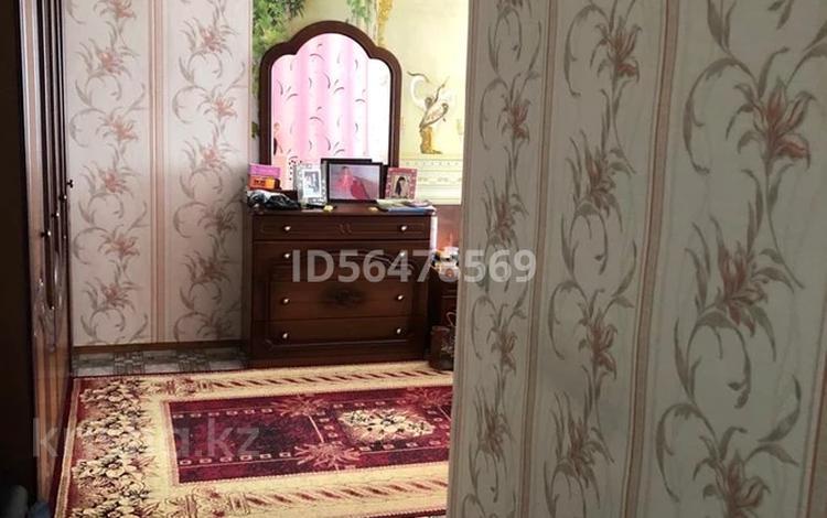 2-комнатная квартира, 41 м², 2/2 этаж, Кирдищева 83 за 5.8 млн 〒 в Акколе