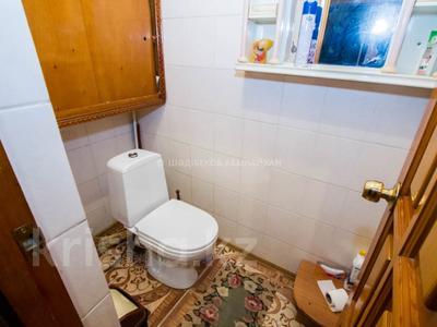 3-комнатная квартира, 67 м², 1/4 этаж, Ауэзова — Габдуллина за 29.5 млн 〒 в Алматы, Бостандыкский р-н