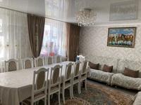 5-комнатный дом, 108 м², 10 сот., улица Тусупбекова 54 — Ауезова за 49 млн 〒 в Жезказгане