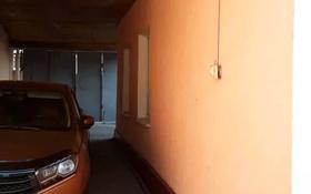 6-комнатный дом, 537 м², 6 сот., Плеханова 74 — Калдаякова за 23 млн 〒 в Шымкенте, Абайский р-н