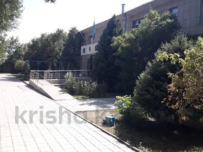 Здание, Касыма Шарипова 47 площадью 942 м² за 2.5 млн 〒 в Алматы — фото 2