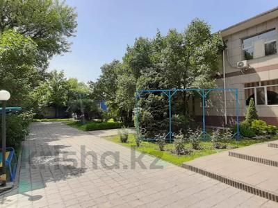 Здание, Касыма Шарипова 47 площадью 942 м² за 2.5 млн 〒 в Алматы — фото 11