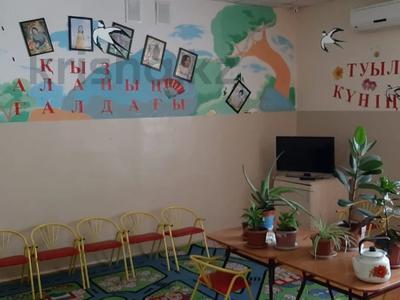 Здание, Касыма Шарипова 47 площадью 942 м² за 2.5 млн 〒 в Алматы — фото 12