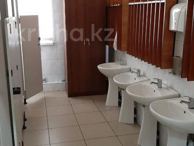 Здание, Касыма Шарипова 47 площадью 942 м² за 2.5 млн 〒 в Алматы — фото 13
