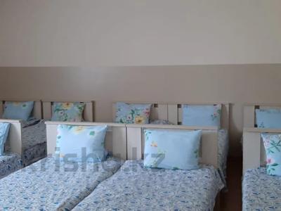 Здание, Касыма Шарипова 47 площадью 942 м² за 2.5 млн 〒 в Алматы — фото 14