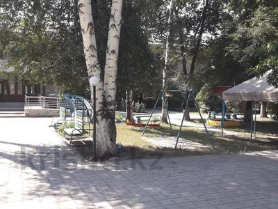 Здание, Касыма Шарипова 47 площадью 942 м² за 2.5 млн 〒 в Алматы — фото 15