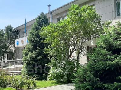 Здание, Касыма Шарипова 47 площадью 942 м² за 2.5 млн 〒 в Алматы — фото 16