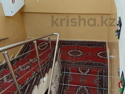 Здание, Касыма Шарипова 47 площадью 942 м² за 2.5 млн 〒 в Алматы — фото 17