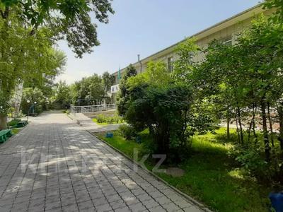 Здание, Касыма Шарипова 47 площадью 942 м² за 2.5 млн 〒 в Алматы — фото 19