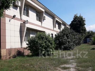 Здание, Касыма Шарипова 47 площадью 942 м² за 2.5 млн 〒 в Алматы — фото 20