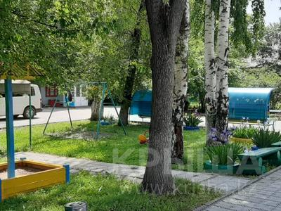 Здание, Касыма Шарипова 47 площадью 942 м² за 2.5 млн 〒 в Алматы — фото 21
