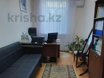Здание, Касыма Шарипова 47 площадью 942 м² за 2.5 млн 〒 в Алматы — фото 24