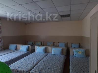 Здание, Касыма Шарипова 47 площадью 942 м² за 2.5 млн 〒 в Алматы — фото 28