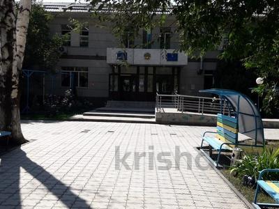 Здание, Касыма Шарипова 47 площадью 942 м² за 2.5 млн 〒 в Алматы — фото 29