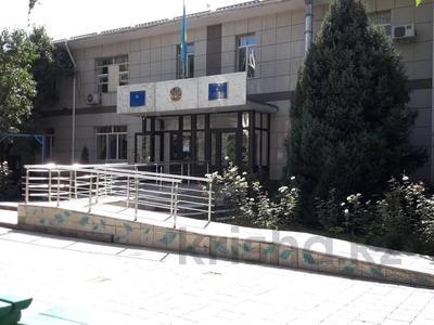 Здание, Касыма Шарипова 47 площадью 942 м² за 2.5 млн 〒 в Алматы — фото 31