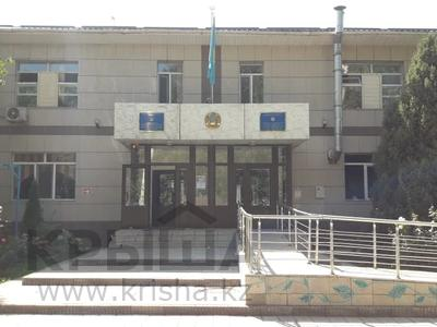 Здание, Касыма Шарипова 47 площадью 942 м² за 2.5 млн 〒 в Алматы