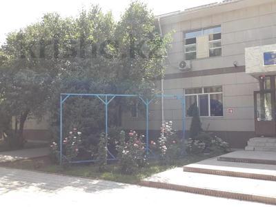 Здание, Касыма Шарипова 47 площадью 942 м² за 2.5 млн 〒 в Алматы — фото 5