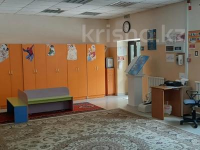 Здание, Касыма Шарипова 47 площадью 942 м² за 2.5 млн 〒 в Алматы — фото 7