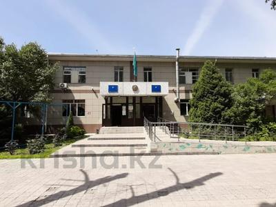 Здание, Касыма Шарипова 47 площадью 942 м² за 2.5 млн 〒 в Алматы — фото 8