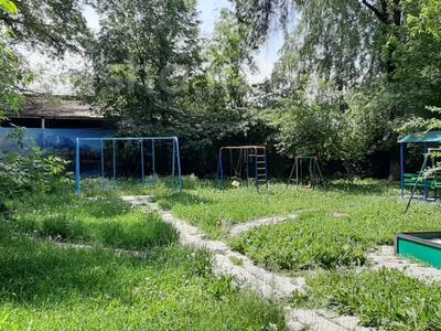 Здание, Касыма Шарипова 47 площадью 942 м² за 2.5 млн 〒 в Алматы — фото 10