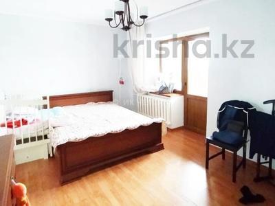 3-комнатная квартира, 70 м², 2/5 этаж, Жамбыла 84 — Наурызбай Батыра за 37.8 млн 〒 в Алматы, Алмалинский р-н — фото 2