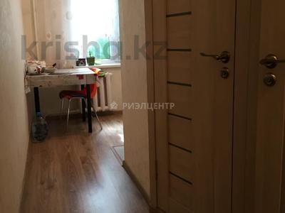 2-комнатная квартира, 45 м², 1/4 этаж, мкр №4, проспект Алтынсарина — проспект Абая за 14.7 млн 〒 в Алматы, Ауэзовский р-н — фото 4
