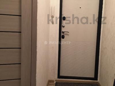 2-комнатная квартира, 45 м², 1/4 этаж, мкр №4, проспект Алтынсарина — проспект Абая за 14.7 млн 〒 в Алматы, Ауэзовский р-н — фото 5