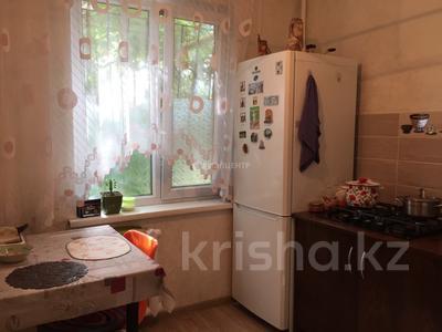 2-комнатная квартира, 45 м², 1/4 этаж, мкр №4, проспект Алтынсарина — проспект Абая за 14.7 млн 〒 в Алматы, Ауэзовский р-н — фото 6
