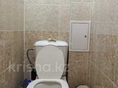 2-комнатная квартира, 45 м², 1/4 этаж, мкр №4, проспект Алтынсарина — проспект Абая за 14.7 млн 〒 в Алматы, Ауэзовский р-н — фото 8
