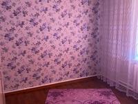 4-комнатный дом, 65 м², 6 сот., Кошеней 19 — проспект жамбыла за 34 млн 〒 в Таразе