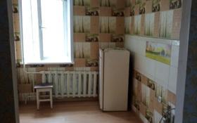 3-комнатная квартира, 58.4 м², 2/5 этаж, Ауэзова 34 за 16 млн 〒 в Щучинске