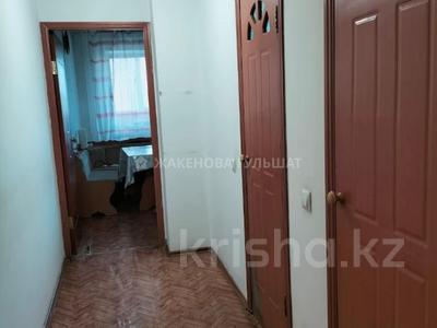 2-комнатная квартира, 66 м², 4/9 этаж, Жамбыла 8 за 25 млн 〒 в Нур-Султане (Астане), Сарыарка р-н