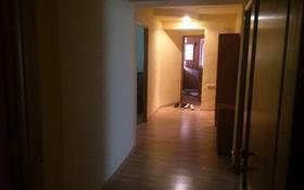 5-комнатная квартира, 120 м², 1/5 этаж помесячно, 13-й мкр 44 за 200 000 〒 в Актау, 13-й мкр