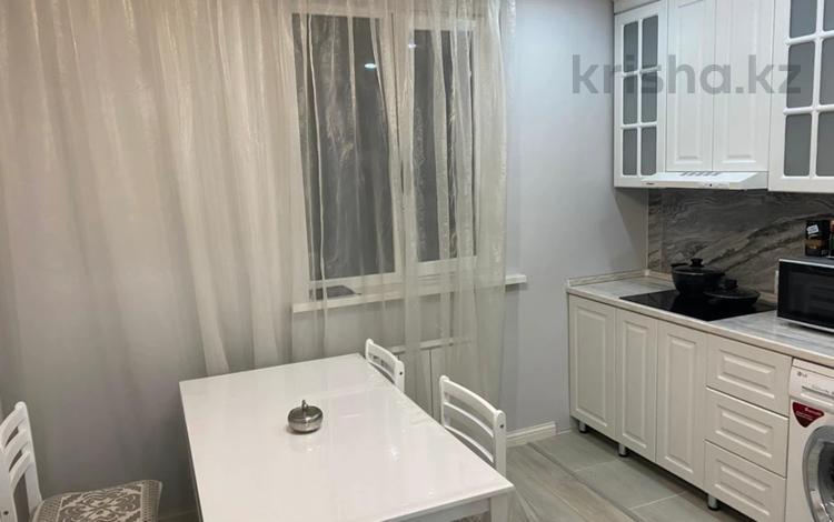 1-комнатная квартира, 35 м², 7/12 этаж, 1-я улица 43 за 17 млн 〒 в Алматы, Алатауский р-н
