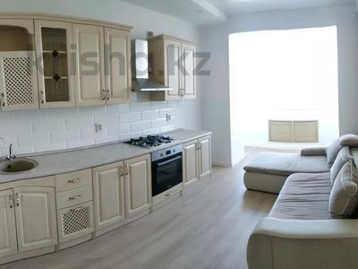 1-комнатная квартира, 50 м², 5/10 этаж, ул. Г. Жубановой/пр. Санкибай Батыра 146 за 12.8 млн 〒 в Актобе — фото 6