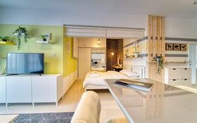 3-комнатная квартира, 100 м², 1 этаж, Dipkarpaz 5731 за ~ 63.1 млн 〒 в Искеле