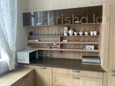 4-комнатный дом помесячно, 378 м², 20 сот., Жанару 688 за 2 млн 〒 в Алматы, Бостандыкский р-н — фото 14