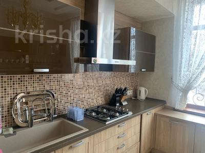 4-комнатный дом помесячно, 378 м², 20 сот., Жанару 688 за 2 млн 〒 в Алматы, Бостандыкский р-н — фото 16