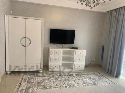4-комнатный дом помесячно, 378 м², 20 сот., Жанару 688 за 2 млн 〒 в Алматы, Бостандыкский р-н — фото 19