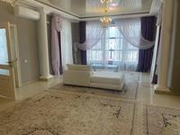 4-комнатный дом помесячно, 378 м², 20 сот.