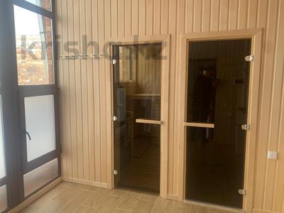 4-комнатный дом помесячно, 378 м², 20 сот., Жанару 688 за 2 млн 〒 в Алматы, Бостандыкский р-н — фото 8