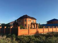 10-комнатный дом, 500 м², 20 сот., мкр Атырау за ~ 180 млн 〒