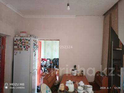 Дача с участком в 6 сот., Алтын-алма 1 за 6.5 млн 〒 в Капчагае — фото 6