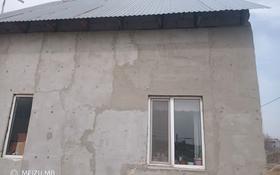 Дача с участком в 6 сот., Алтын алма Дача7 за 10 млн 〒 в Капчагае