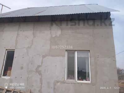 Дача с участком в 6 сот., Алтын-алма 1 за 6.5 млн 〒 в Капчагае