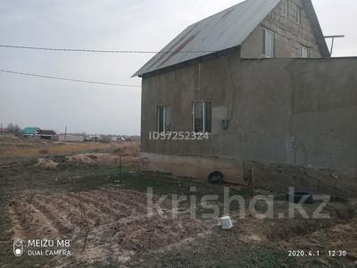 Дача с участком в 6 сот., Алтын-алма 1 за 6.5 млн 〒 в Капчагае — фото 2