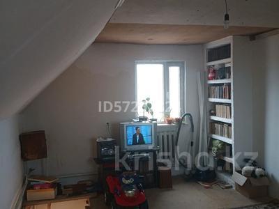 Дача с участком в 6 сот., Алтын-алма 1 за 6.5 млн 〒 в Капчагае — фото 5