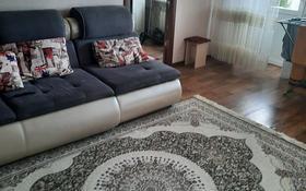 2-комнатная квартира, 45 м², 4/4 этаж, улица Кунаева 25 за 8 млн 〒 в Риддере