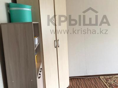 1-комнатная квартира, 30 м², 4/5 этаж, Абиша Кекилбайулы — Ескараева за 15.3 млн 〒 в Алматы, Бостандыкский р-н — фото 6